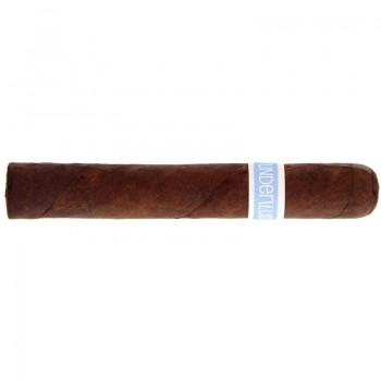 Zigarren Roma Craft Wunderlust Robusto