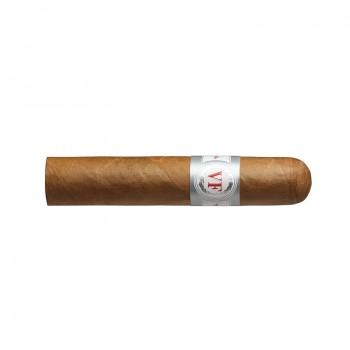 Zigarren Vegafina Short Robusto
