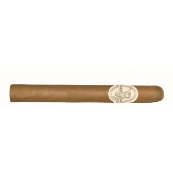 Zigarren Flor de Selva Petit Corona