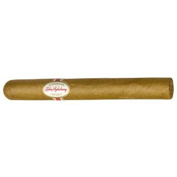 Zigarren Santo Domingo Corona
