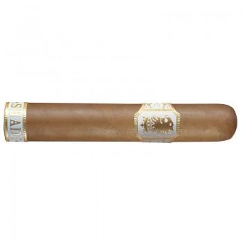 Zigarren Drew Estate Undercrown Shade Robusto