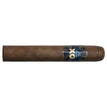 Zigarre Corsario XO Robusto