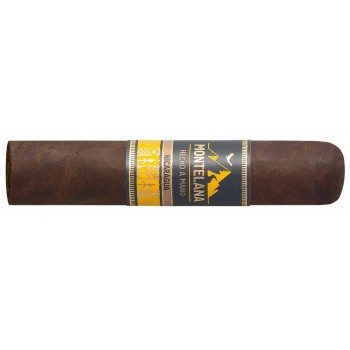 Zigarren Montelana Half Corona