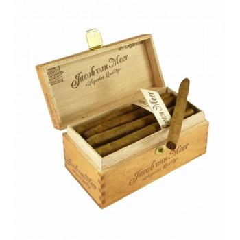 Jacob van Meer Cigarillos