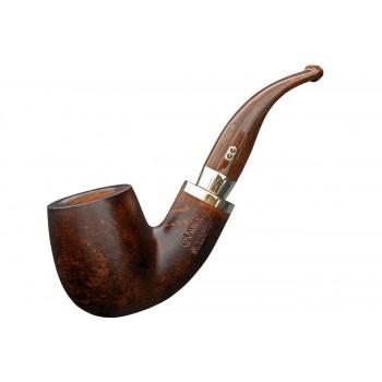 Pfeife Chacom Skipper Brown 41