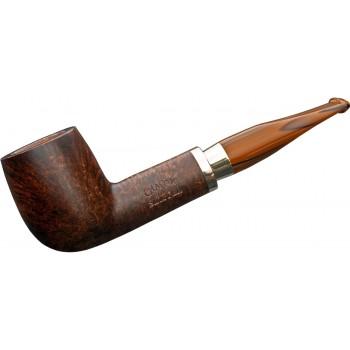 Pfeife Chacom Skipper Brown 703