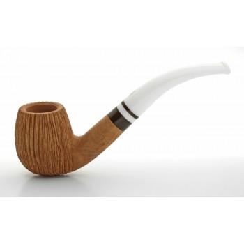 Pfeife Savinelli Cocco 602