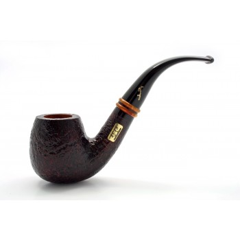 Pfeife Savinelli Collection 18 Sandblast
