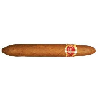 Zigarren Cuaba Distinguidos