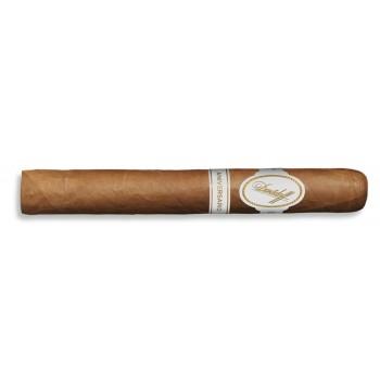 Zigarren Davidoff Aniversario N° 3 Tubos
