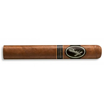 Zigarren Davidoff Nicaragua Toro Box Pressed