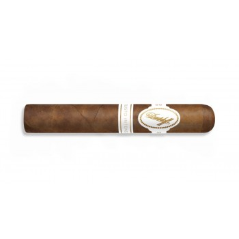 Zigarre Davidoff Robusto Intenso Limited Edition 2020
