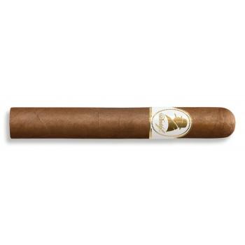 Zigarren Davidoff Winston Churchill Petit Corona