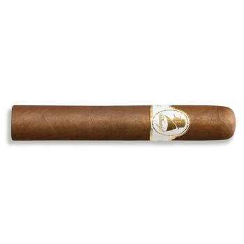 Zigarren Davidoff Winston Churchill Robusto