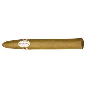 Zigarren Santo Domingo Torpedo
