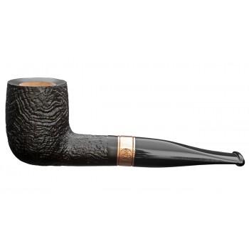 Pfeife Rattray's Distillery Sandblast Black 109
