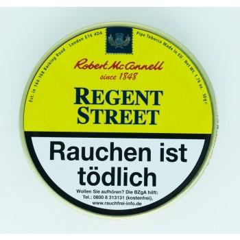 Pfeifentabak Robert McConnell Regent Street (angelehnt an Dunhill Elisabethan)