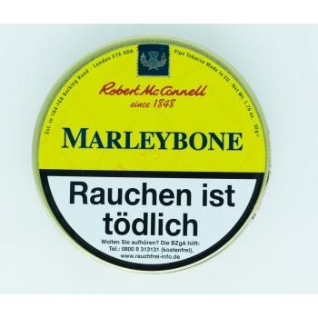 Pfeifentabak Robert McConnell Marleybone (angelehnt an Dunhill Mixture 965)