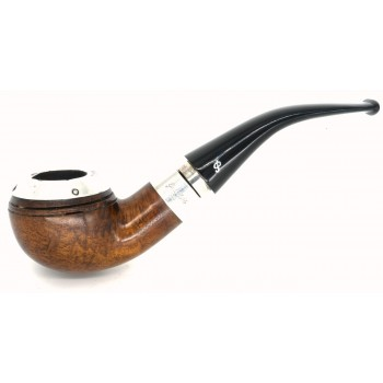 Pfeife Huber Celebration Edition 1994 by Peterson SECOND