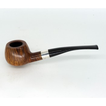 Pfeife Savinelli Silver 315 KS SECOND