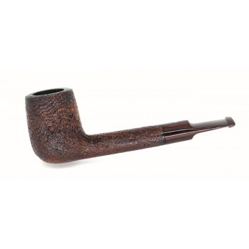 Pfeife Dunhill Cumberland 4111
