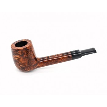 Pfeife Dunhill Amber Root 4111
