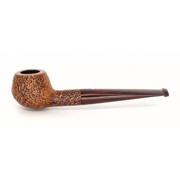 Pfeife Dunhill County 4107F 9mm