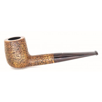 Pfeife Dunhill County 4103 F