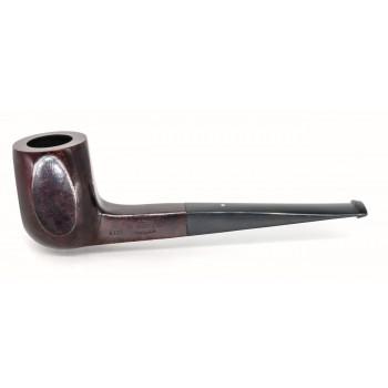 Pfeife Dunhill Cumberland 4124