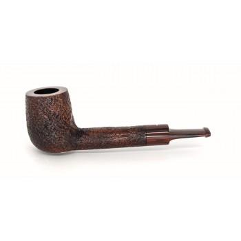 Pfeife Dunhill Cumberland 5111F 9mm