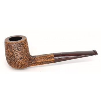 Pfeife Dunhill County 4103