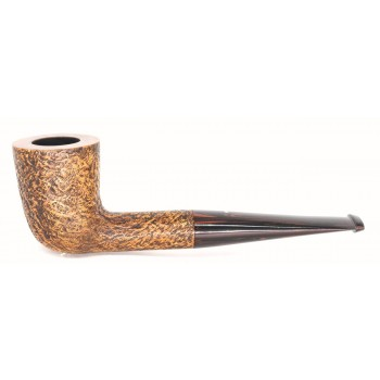 Pfeife Dunhill County 4105 F