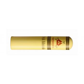 Zigarren Montecristo Petit Edmundos Tubo