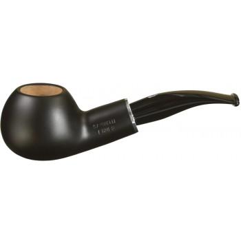 Pfeife Savinelli Ermes Black 320