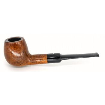 Pfeife Dunhill Root Briar 4201 SECOND