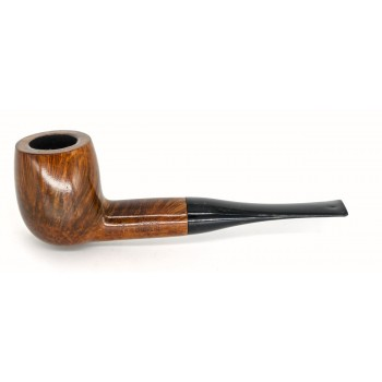 Pfeife Parker Root Briar 95 SECOND