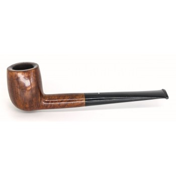 Pfeife Dunhill Root Briar 6R SECOND