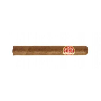 Zigarren Quintero Londres Extra
