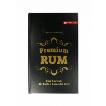 Premium Rum von Andreas Schwarz