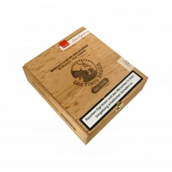 Zigarillos Los Finos N° 506, Brasil