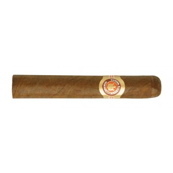 Zigarren Ramon Allones Small Club