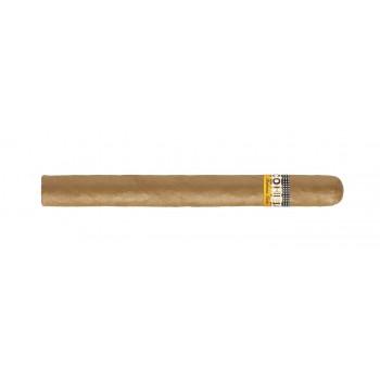 Zigarren Cohiba Esplendidos