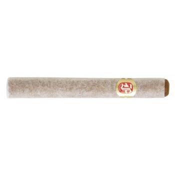 Zigarren Fonseca KDT Cadetes