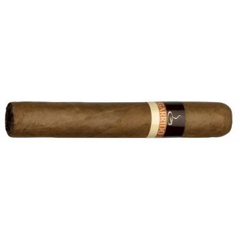Zigarren Garrido Robusto