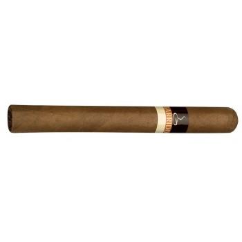Zigarren Garrido Petit Corona
