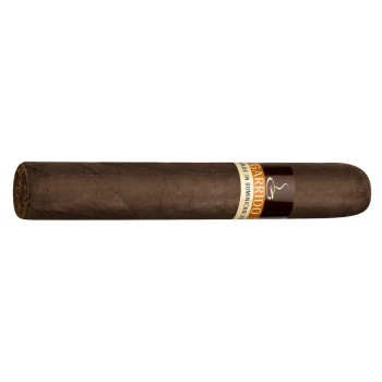 Zigarren Garrido Robusto Maduro Limited Edition