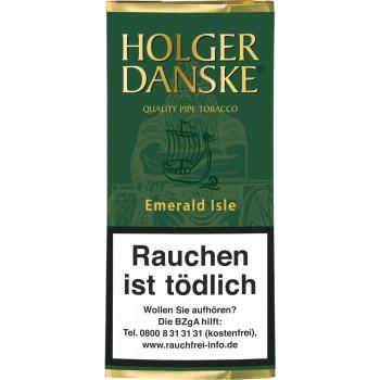 Pfeifentabak Holger Danske Emerald Isle