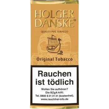 Pfeifentabak Holger Danske Original Tobacco