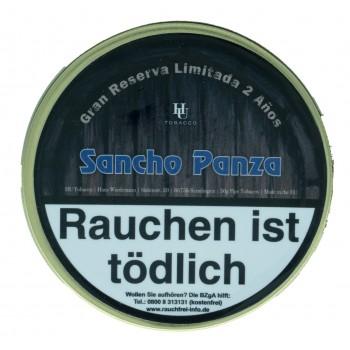 Pfeifentabak HU Tobacco Sancho Panza