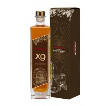 Cognac John Aylesbury XO